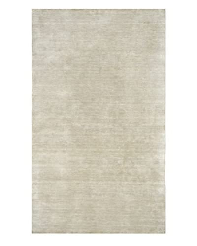 Amer Rugs Arizona Stripes Rug