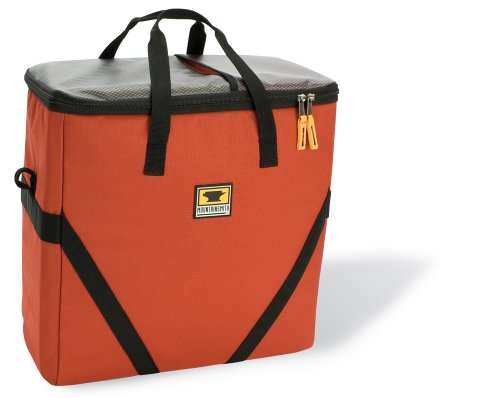 Mountainsmith (MOUCN) Travel Storage Taschen System Travel Storage Taschen System Basic Cube, cinnamon, MS-0970109-018-000
