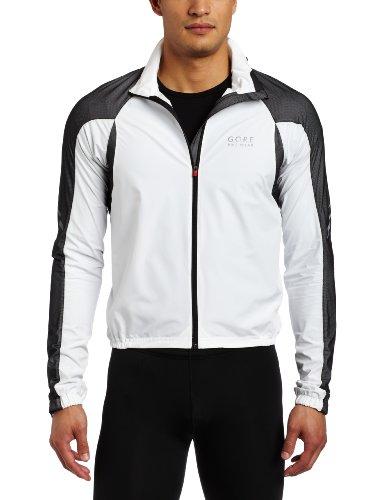 Buy Low Price Gore Bike Wear Men's Xenon AS Jacket (JXENWA)