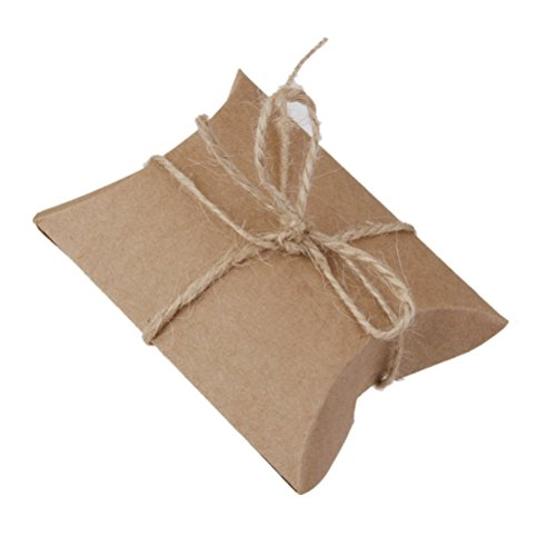 rosenice-kraft-paper-bags-candy-boxes-vintage-brown-wrapping-gift-boxes-with-rope-wedding-favor-pack