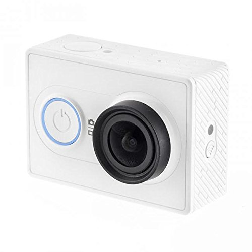Xiaoyi Yi Action Camera with Wi-Fi, image