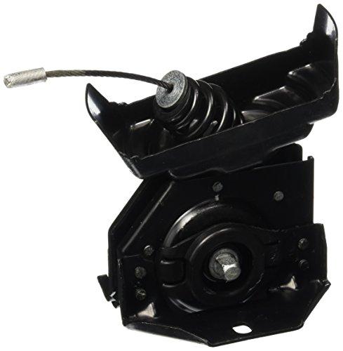 dorman-924-517-spare-tire-hoist