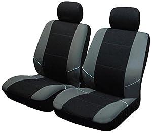 Sakura Neo Front Seat Covers