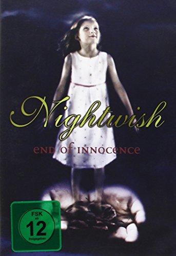 Nightwish - End Of Innocence [Edizione: Germania]