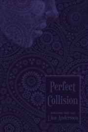Perfect Collision (Marauders Book 2)