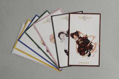 Rozen Maiden 新装版7 初回限定版