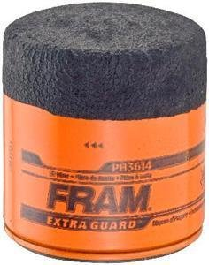 Oil Filter (Oil Filters 3614 compare prices)