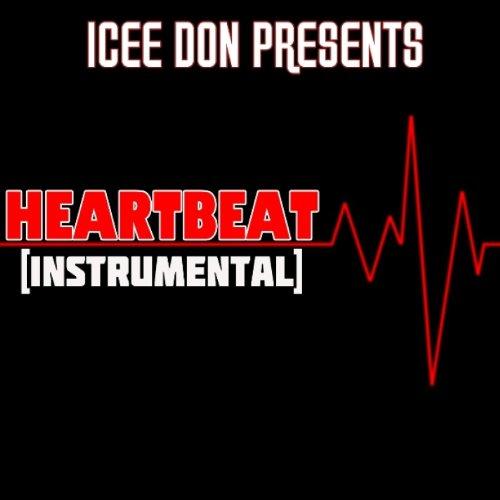icee-don-heartbeat-instrumental
