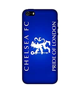 chnno liverpool 3d Printed Back Cover For Apple iPhone 6s