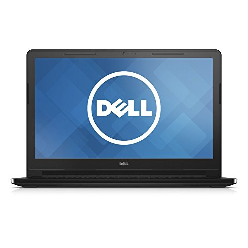 Newest Dell Inspiron i3452