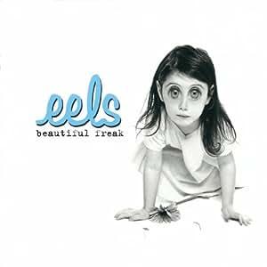 Beautiful Freak (Special Editi