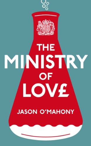 The Ministry of Love