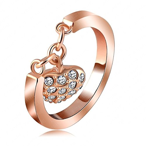 daesar-free-engraving-rose-gold-plated-rings-womens-sweet-heart-cubic-zirconia-rings-promise-rings-s