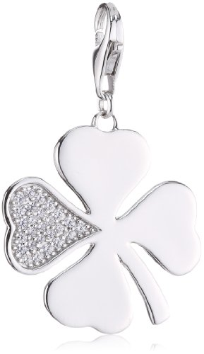 esprit-anhanger-charms-lucky-leaf-xl-925-sterling-silber-84798061