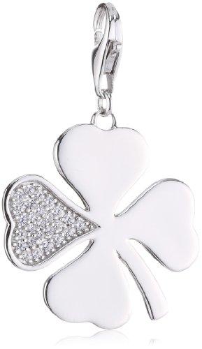 Esprit Charm Lucky Leaf 4426061 ESZZ90541A000