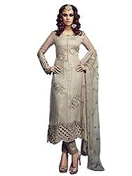 Ruaab Fashion Women Georgette Designer Salwar Kameez Dress Material(RF_AD_380)