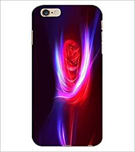 PRINTSWAG PATTERN Designer Back Cover Case for APPLE IPHONE 6 PLUS G355H