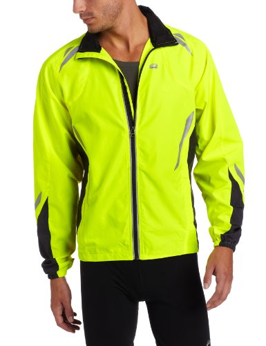 Buy Low Price Sugoi Men's Zap Jacket (70727U.612)
