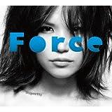 Force(初回限定盤)の画像