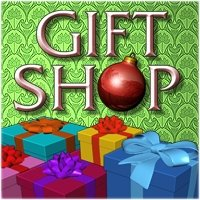 Gift Shop [Download]