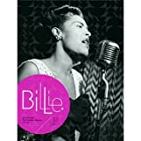 echange, troc Billie Holiday - The Complete Masters 1933-1959 (15 CD)