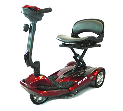 heartway-passport-easy-move-mobility-scooter-remote-automatic-folding-burgundy