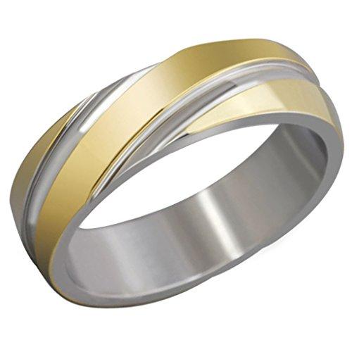 hommes-bague-acier-inoxydable-classique-or-mariage-bandes-terminer-polonais-6mm-taille-64-par-aienid