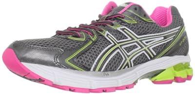 ASICS Women's GT 2170 Running Shoe