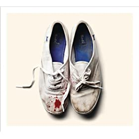 :CD Review: Sleigh Bells – Reign of Terror