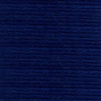 pearl-cott-no05-150-colore-blu-navy