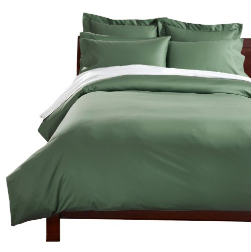 Oversized King Duvet Cover front-69326