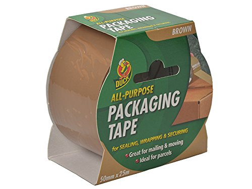 duck-packaging-tape-50mm-x-25m