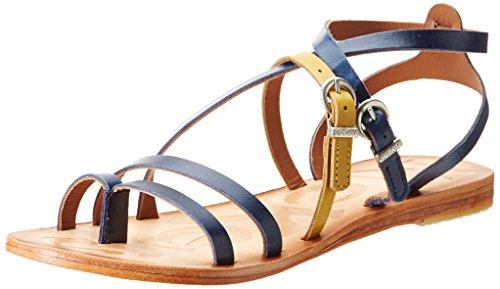 kickers-newsweek-sandales-femme-bleu-bleu-fonce-39-eu