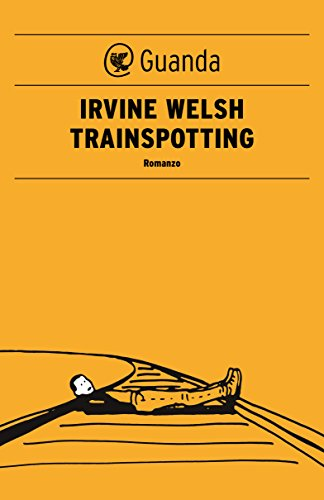trainspotting essay questions Irvine welsh's novel trainspotting (1993) and examines the treatment of  language  3 in his 1917 essay 'art as technique', shklovsky (2004: 16)  suggested that  general considerations, we may now proceed to exploring the  question how.