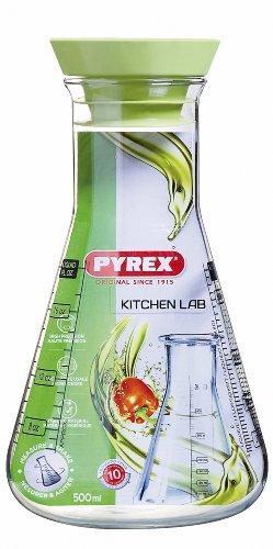pyrex-4937101-shaker-kitchen-lab-verre-transparent-50-cl
