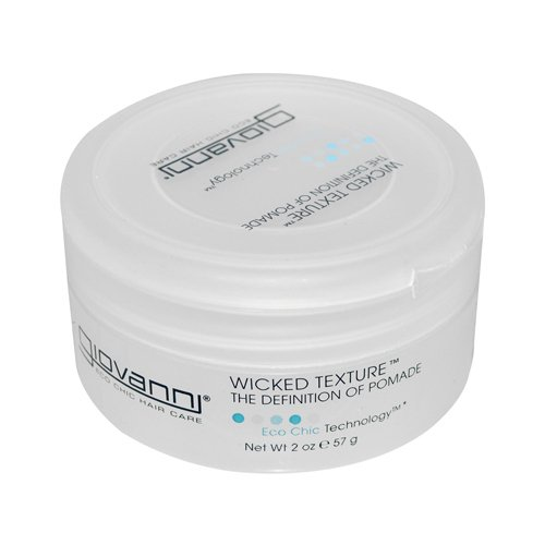 giovanni-eco-chic-cosmetics-wicked-wax-styling-pomade-extrem-starker-halt-57-g