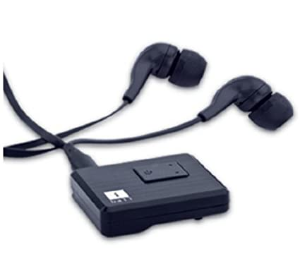 IBall-BTHS05-Bluetooth-Headset
