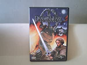 Dragonheart: A New Beginning [DVD] [2000]