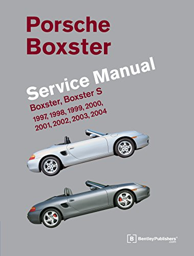 porsche-boxster-boxster-s-service-manual-1997-1998-1999-2000-2001-2002-2003-2004-25-liter-27-liter-3