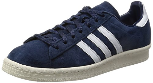 [アディダス オリジナルス] adidas originals スニーカー CP 80S JAPAN PACK VNTG S82740 DARK BLUE/OFF WHITE(DARK BLUE/OFF WHITE/JP25.0)