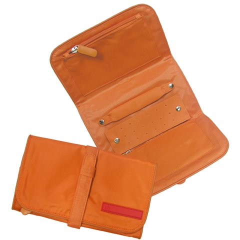 pb-travel-jewelry-roll-orange