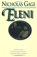Eleni (Panther)