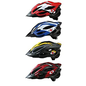 bike helmet challenge tg m (56-58)