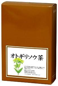 オトギリソウ茶5g×30パック 煮出し用 西洋おとぎりそう・セントジョーンズワート100%(国産)