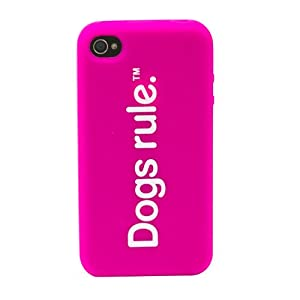 Silicone Phone Cover - Samsung Galaxy S3