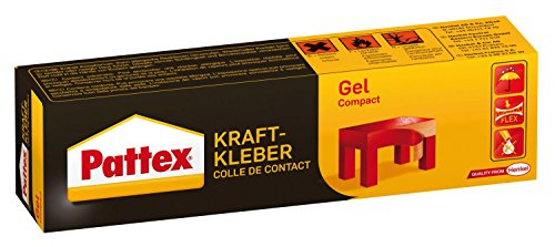 pattex-compact-50g