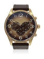 Slazenger Reloj de cuarzo Man SL.9.1195.2.04 48.0 mm