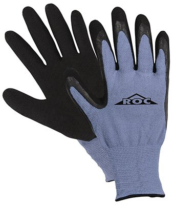 magid-glove-grandes-femmes-bambou-le-roc-latex-palm-gants-roc55tl-lot-de-6