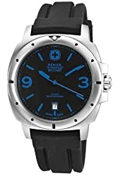 Wenger Expedition Watch - Mens