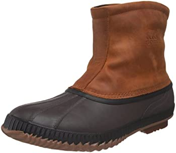 Sorel Mens Cheyanne Pull On Boot